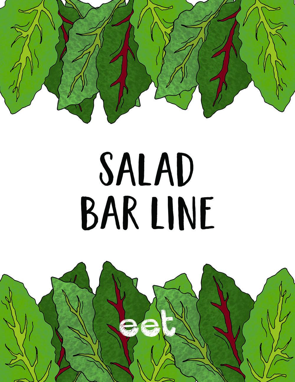 EET signs_salad line.jpg