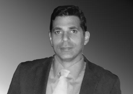 Kamal Faour
