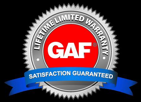 Minnesota-Remodeling-Solutions-GAF-Warrenty-Logo.png