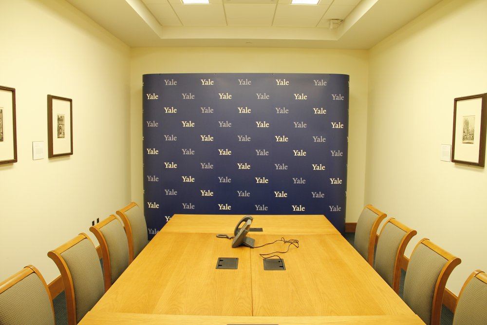 Yale Conference Room