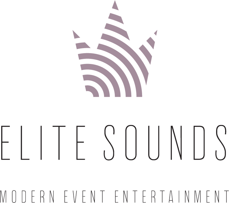 Elite Sounds logo.png