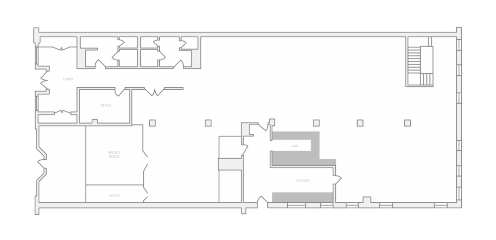 floorplan new.png