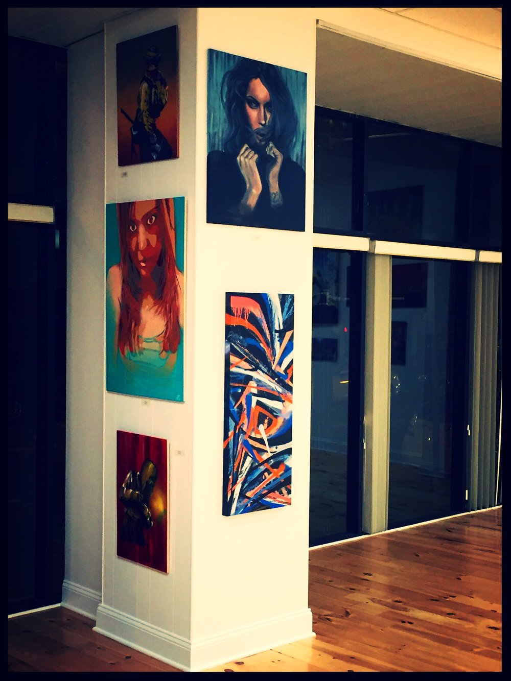 inquiries gallery - sohy2.jpg