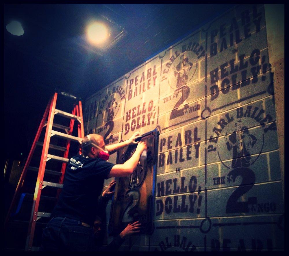 inquiries gallery - busboys mural1.jpg