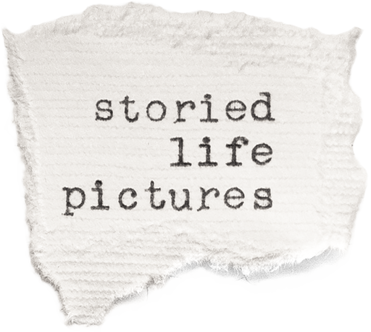 Storied Life Pictures