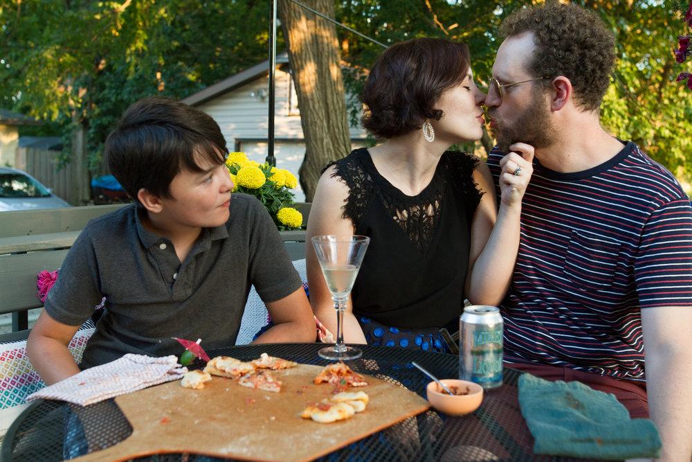 MOBLEYfamily-2088.jpg