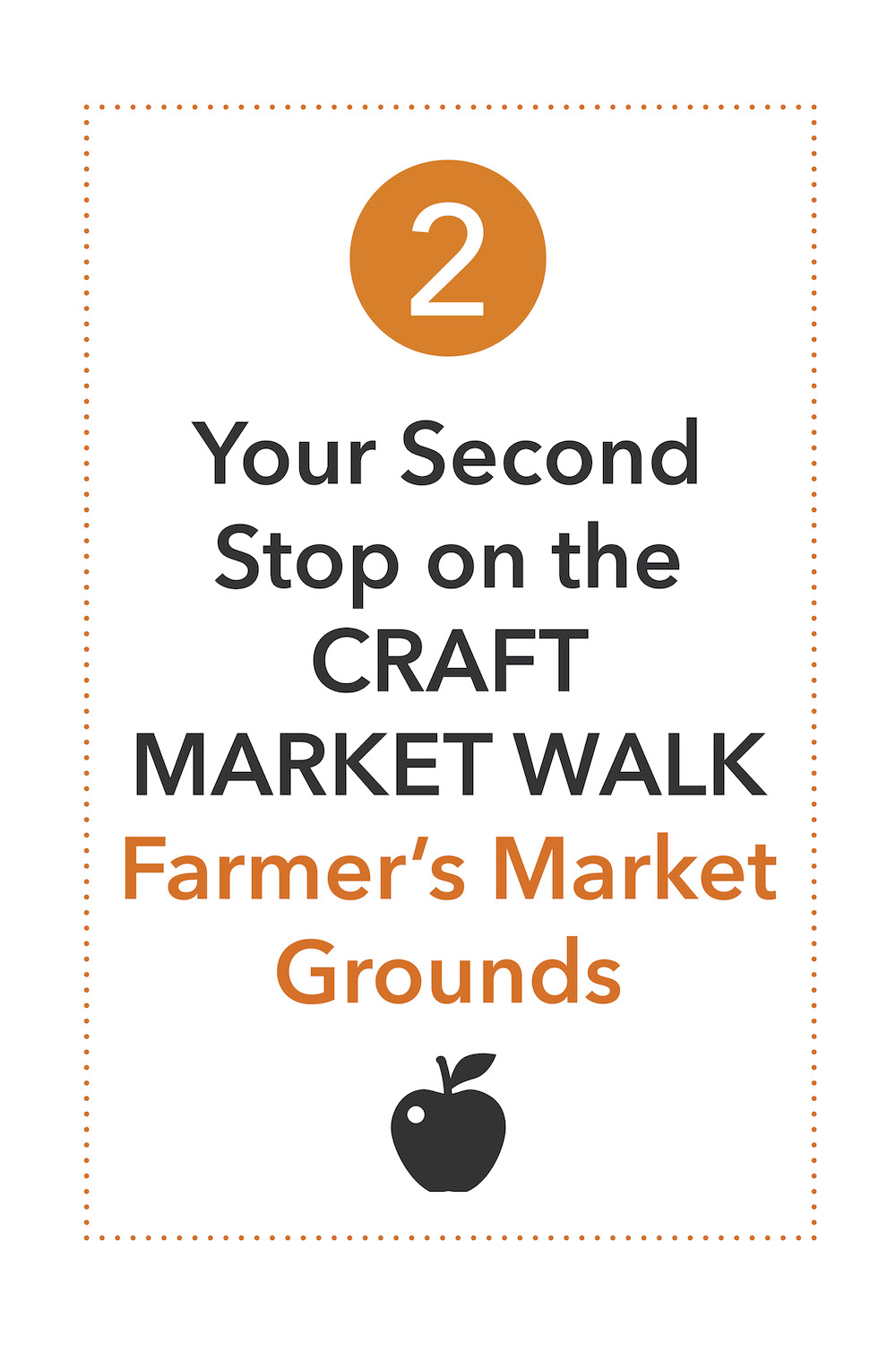 CMW_AFrameSign_FarmersMarket copy.jpg