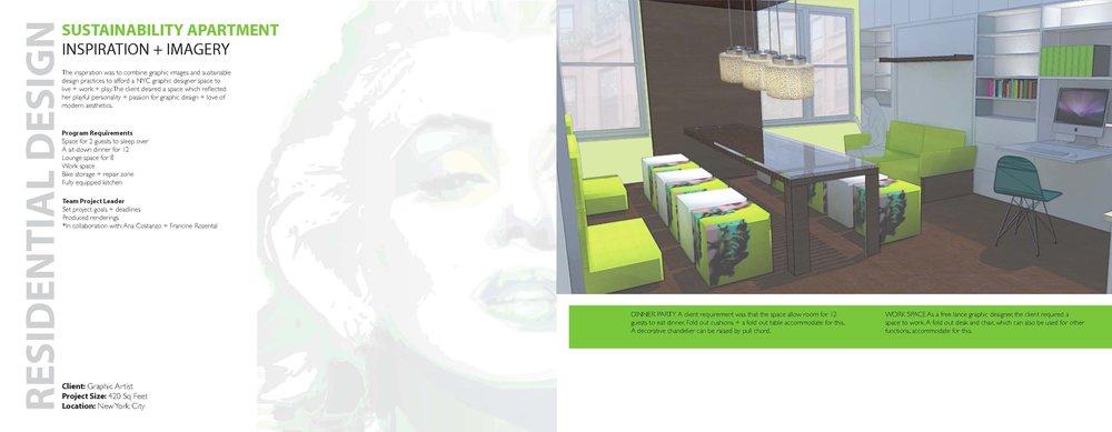 ACivile_Portfolio_Page_09.jpg