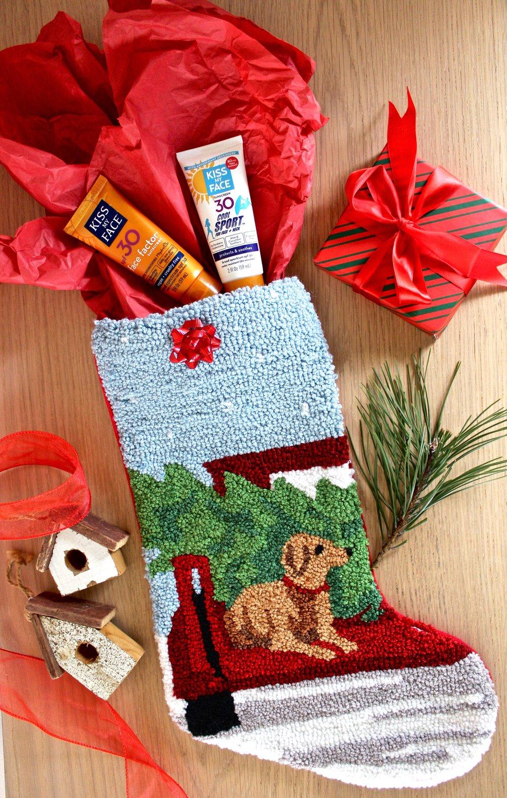 Christmas_Sunscreen_Mix.jpg