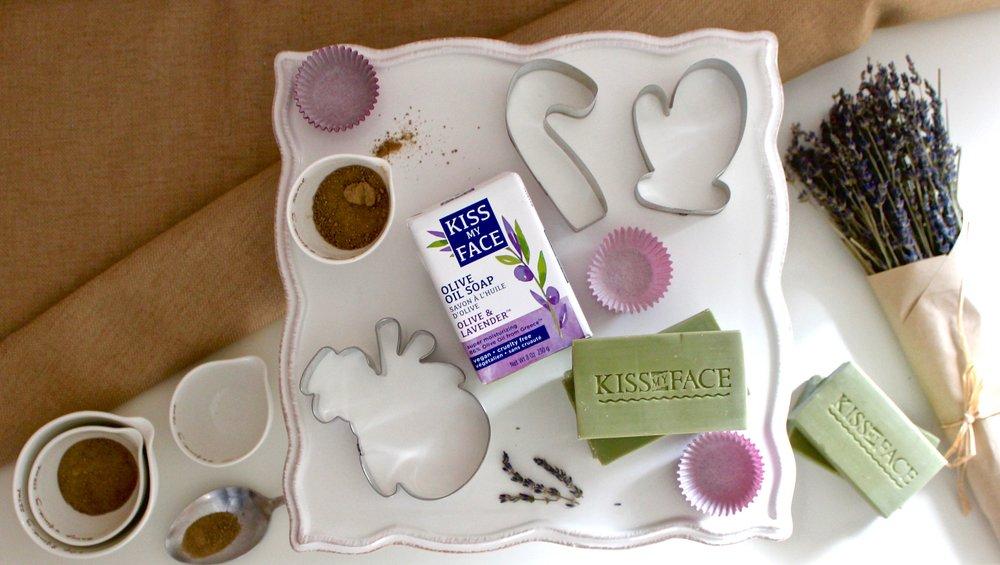 Christmas_Soap_Lavender_4.jpg