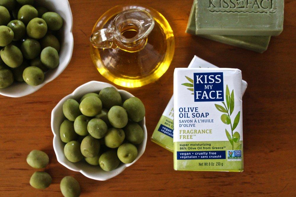 Soap_Olive_2.jpg