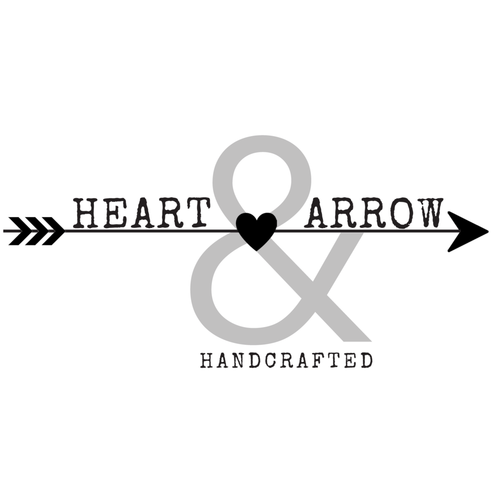 Heart&Arrow_LogoDesign_GraphicDesign.png