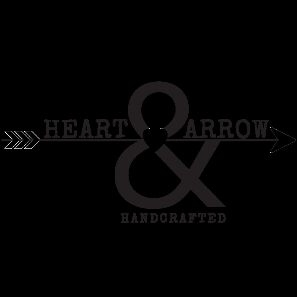 Heart&Arrow_LogoDesign_GraphicDesign.png