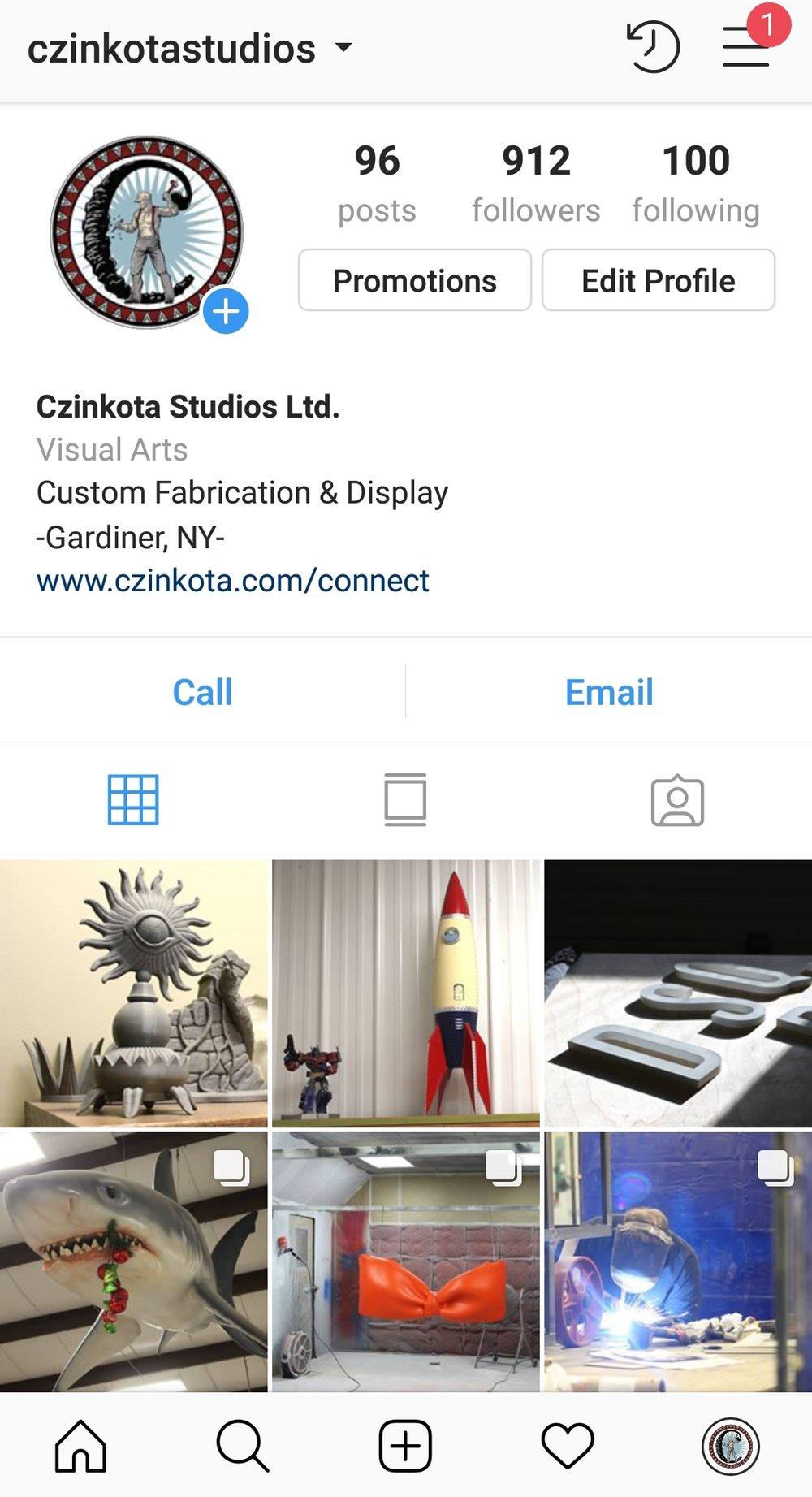 Screenshot_20190105-205200_Instagram.jpg