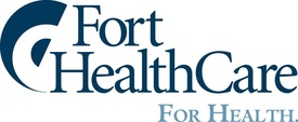Fort Health Care logo.jpg