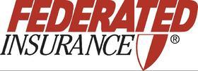 Fed Insurance logo.jpg