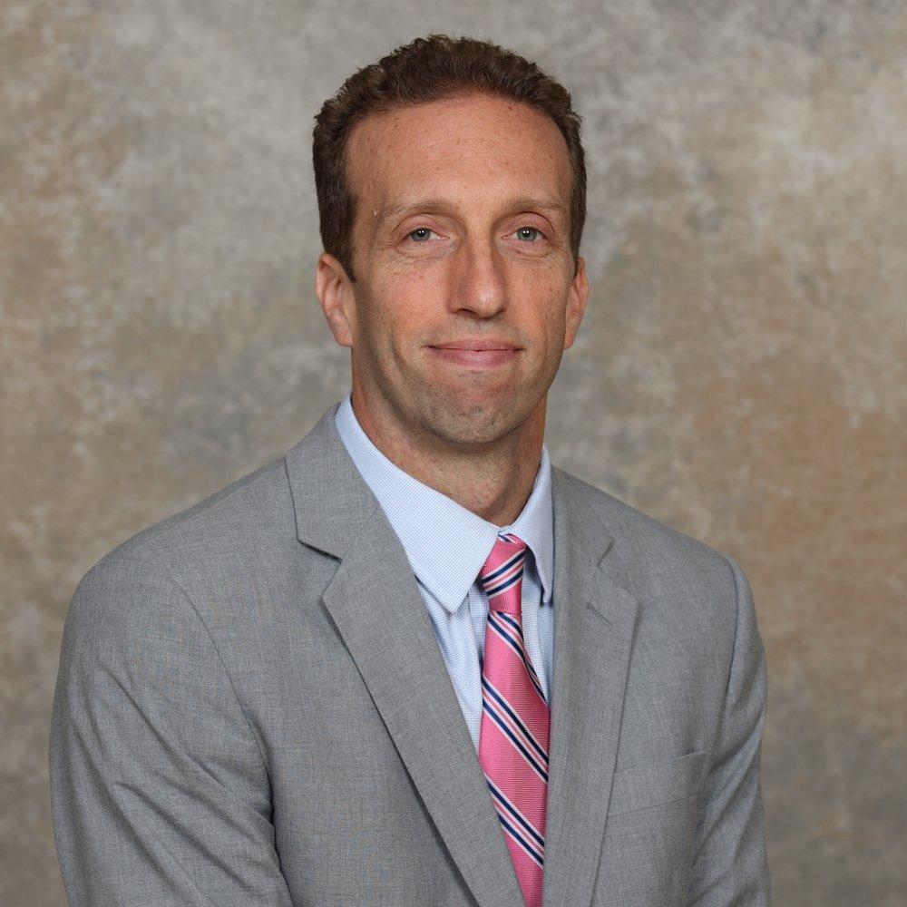 Matt Pazaras - VP of Business Development and StrategyMilwaukee Bucks