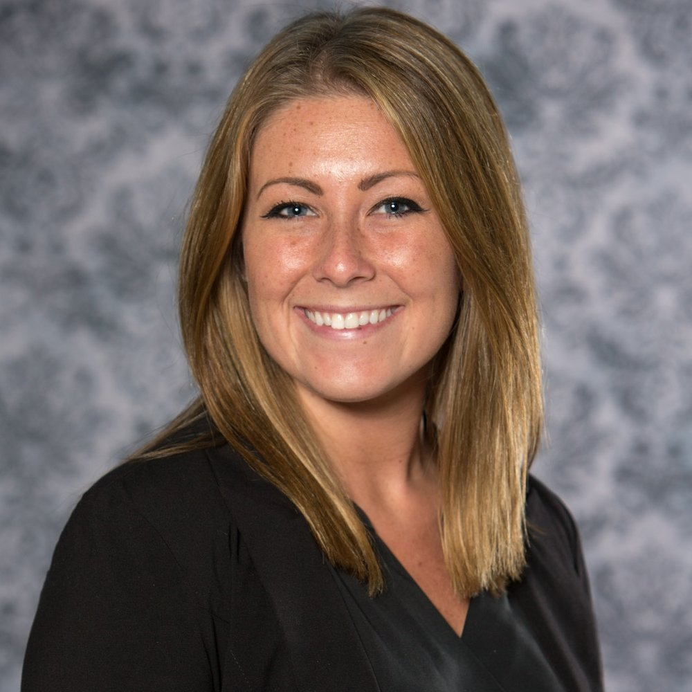 Kelly Deschner President