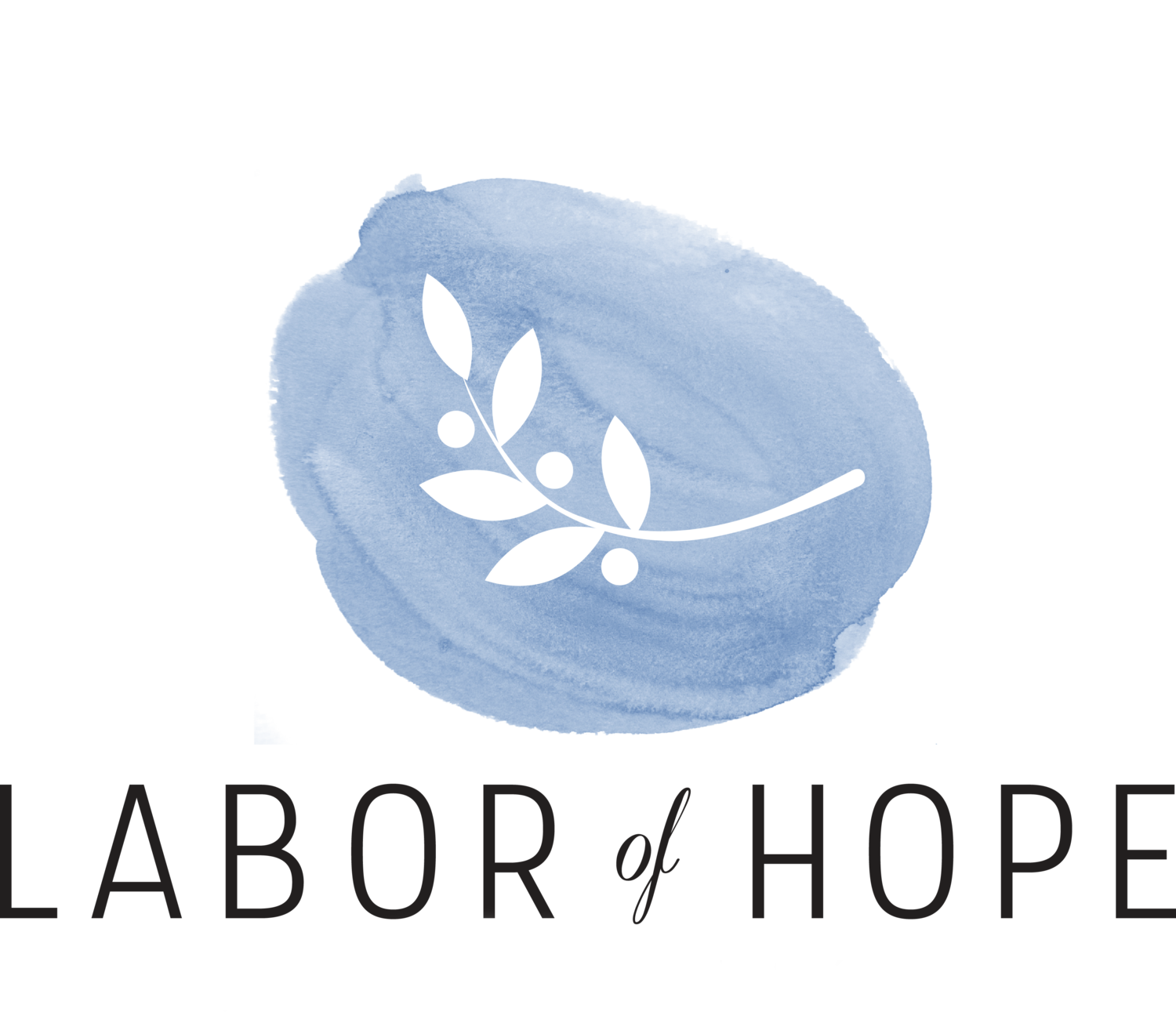 Labor of Hope