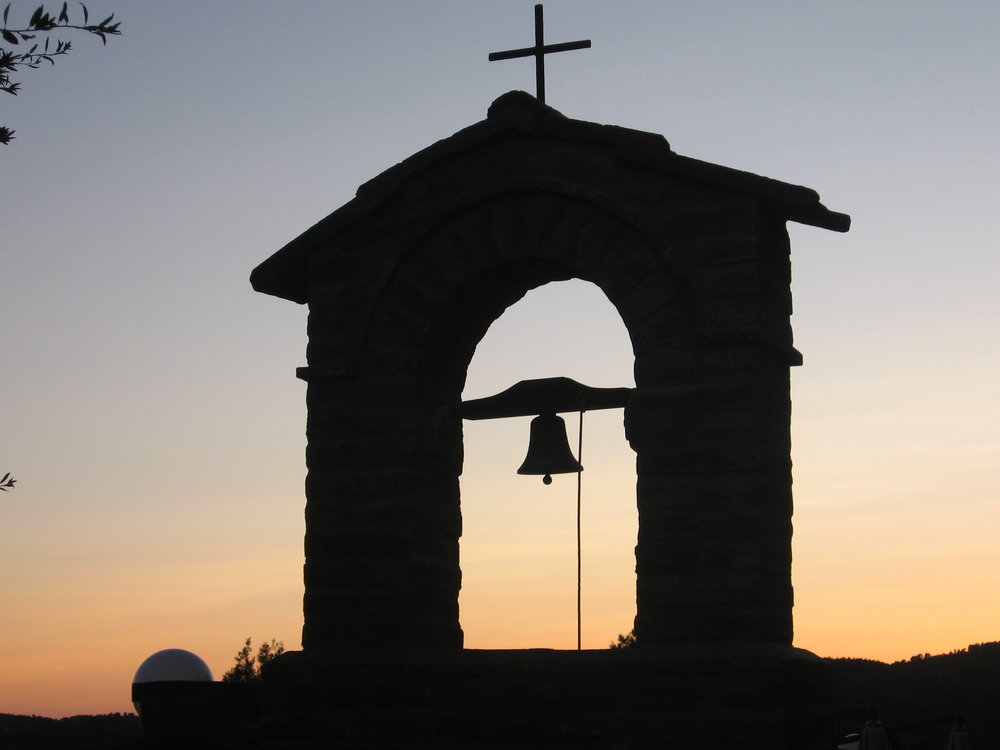 the belltower.JPG