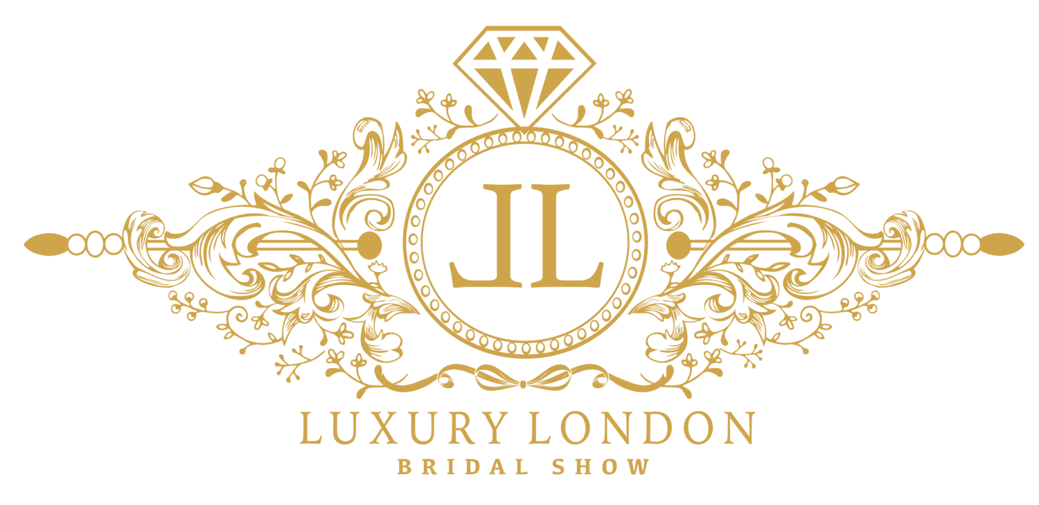 Luxury London Bridal Show |  London Ontario Wedding Planning