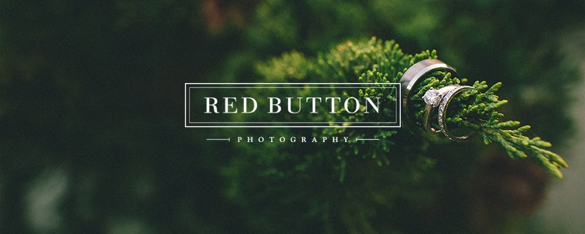 Red Button Photography