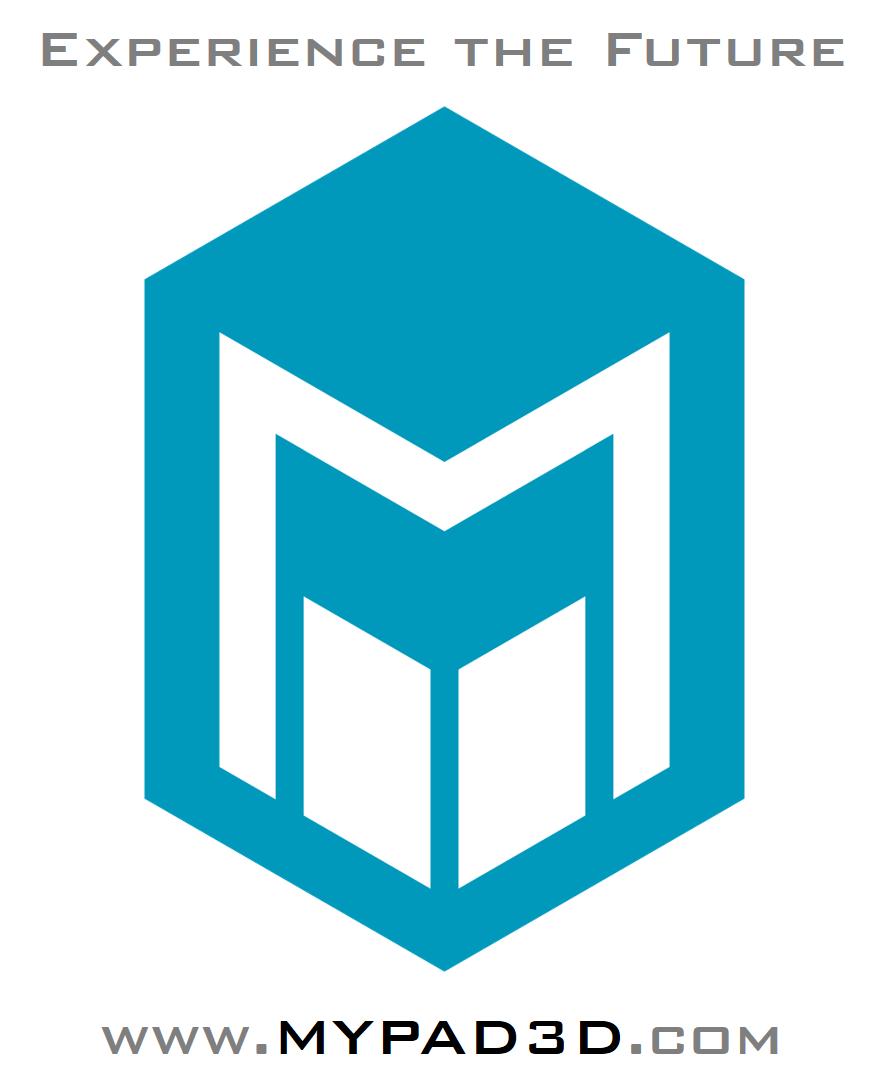 mypad3d logo.png