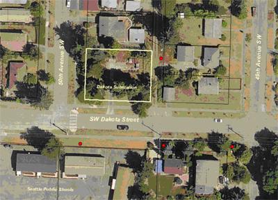 aerial view of Dakota substation.jpg