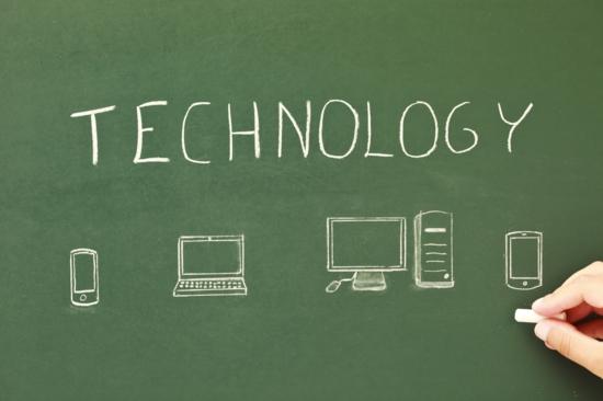 WPSP classroomtechnology.jpg
