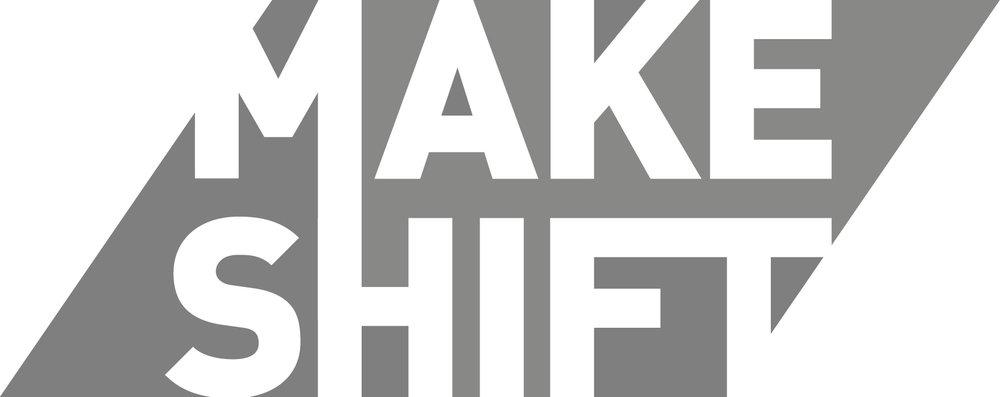 Make Shift Logo.png