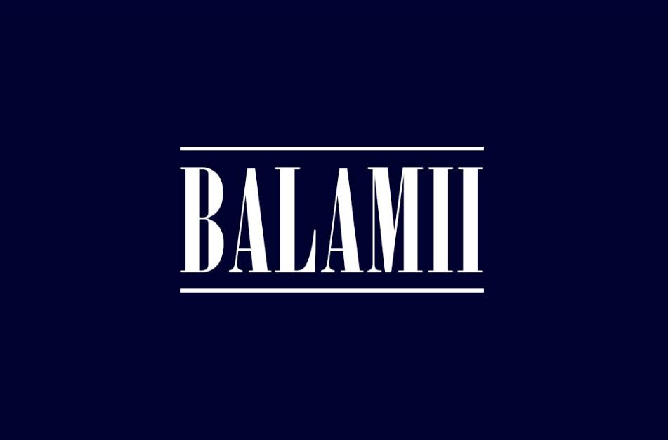 balamiiwordlogo.png