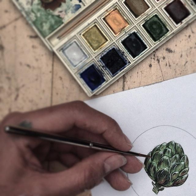 Artichoke pin illustration by Jet.jpg