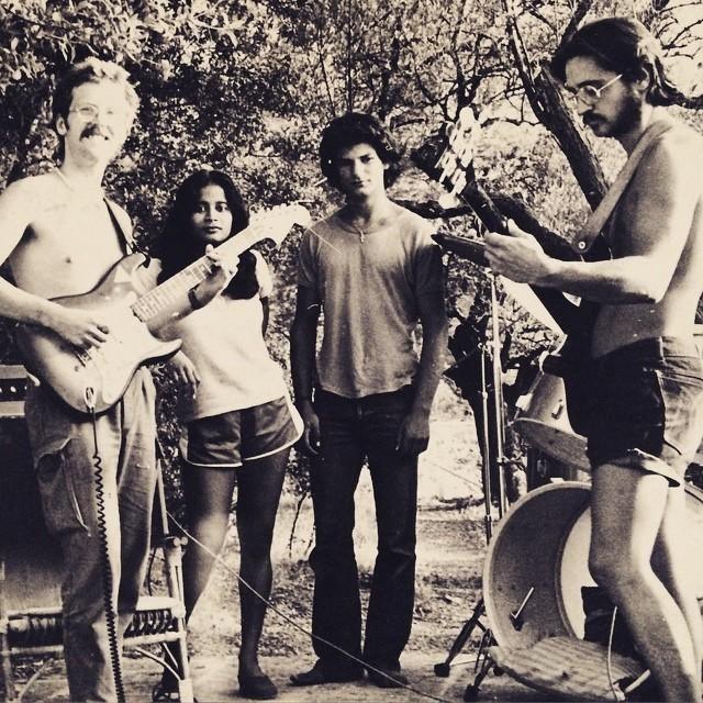 Rosh and dad band 1987 - year Codis Maya est.jpg