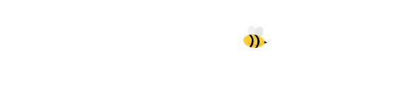 Bumble Bees Venture Capital