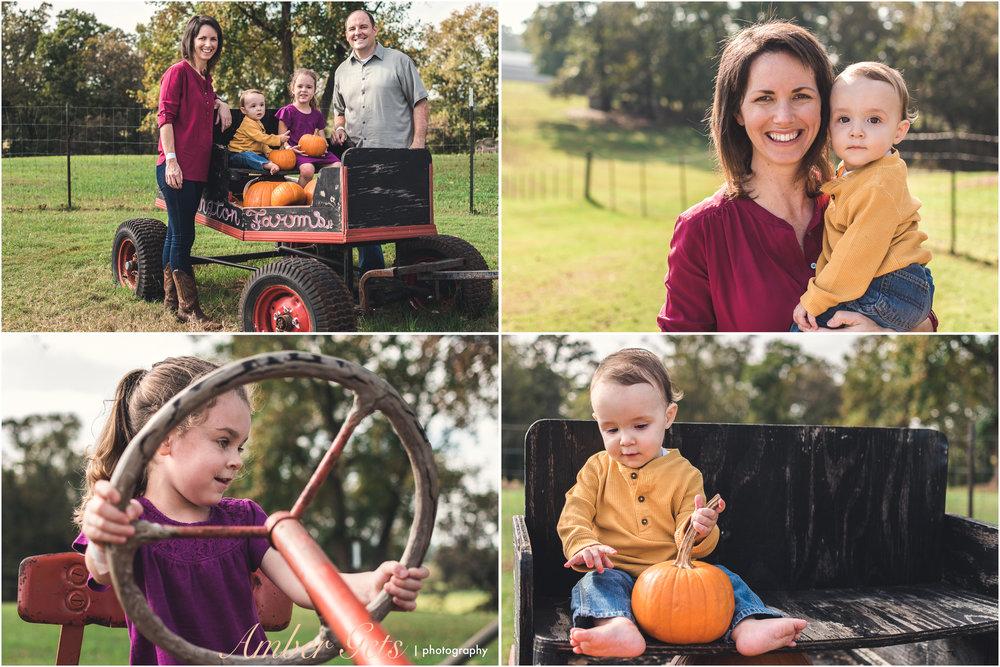 mossfamily.buford.georgia.family.photographer-2.jpg