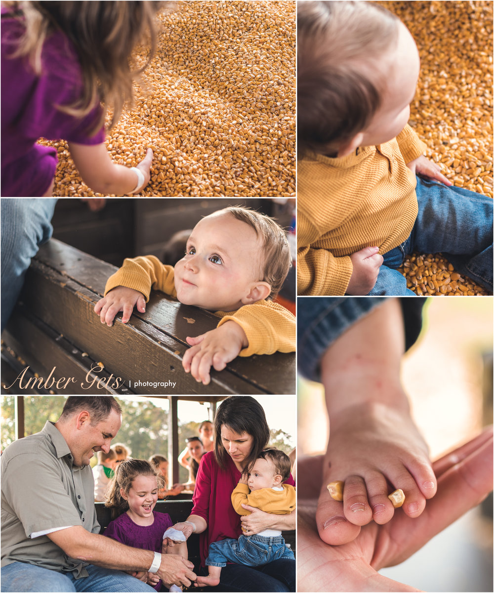 mossfamily.forsyth.county.family.photographer-3.jpg