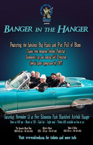 Banger-in-the-Hanger-300.jpg