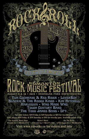 Rockfest-FINAL-poster-sm1-300.jpg