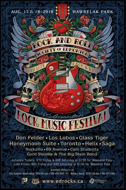 2018-Rockfest Poster.JPG