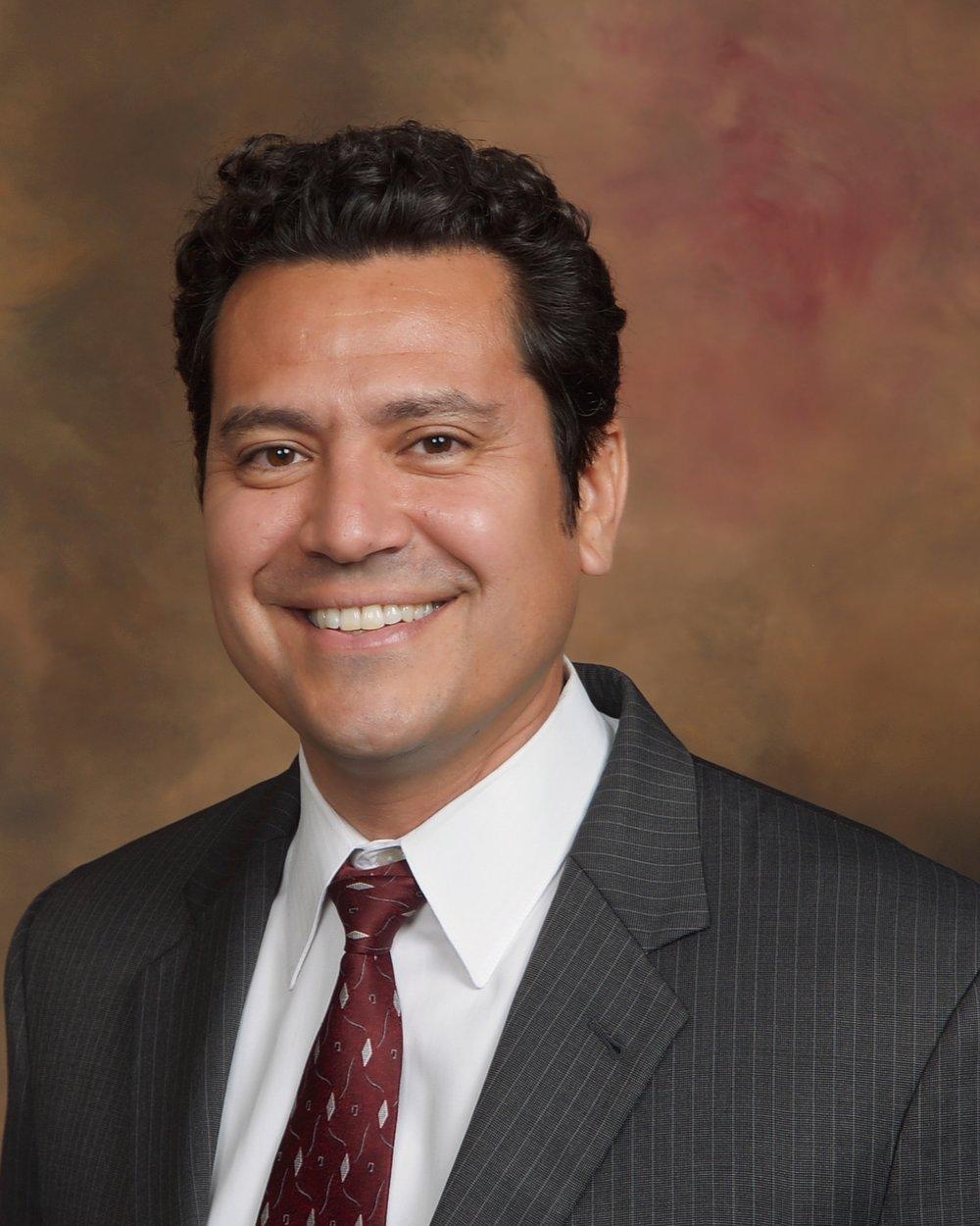 Daniel L. Miranda