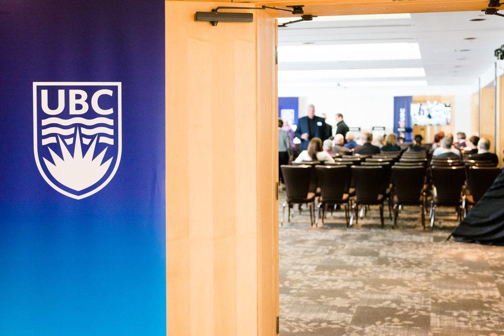 UBC Alumni-Standouts-Web-6.jpg