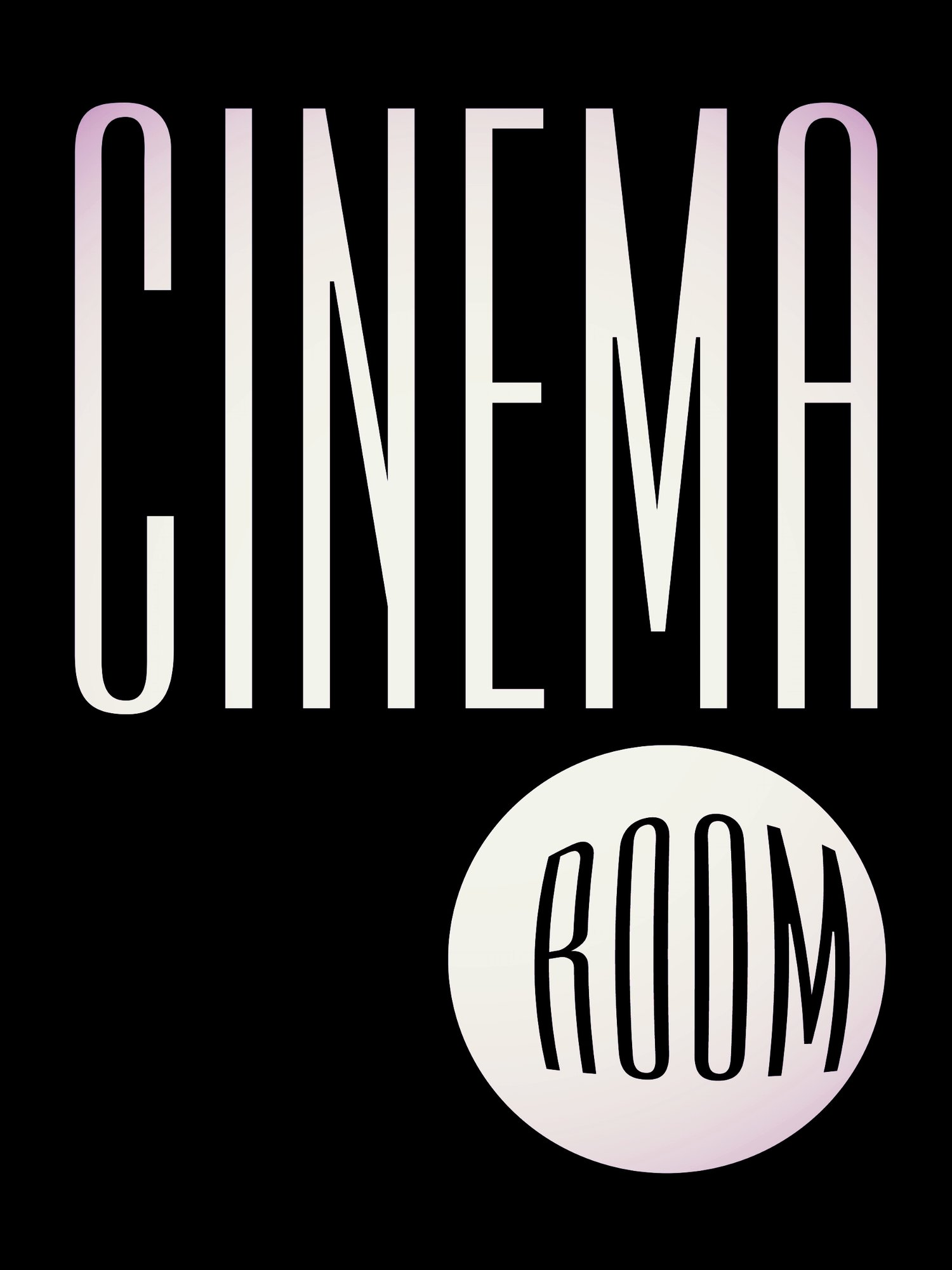 Cinemaroom Acting Studio Spain