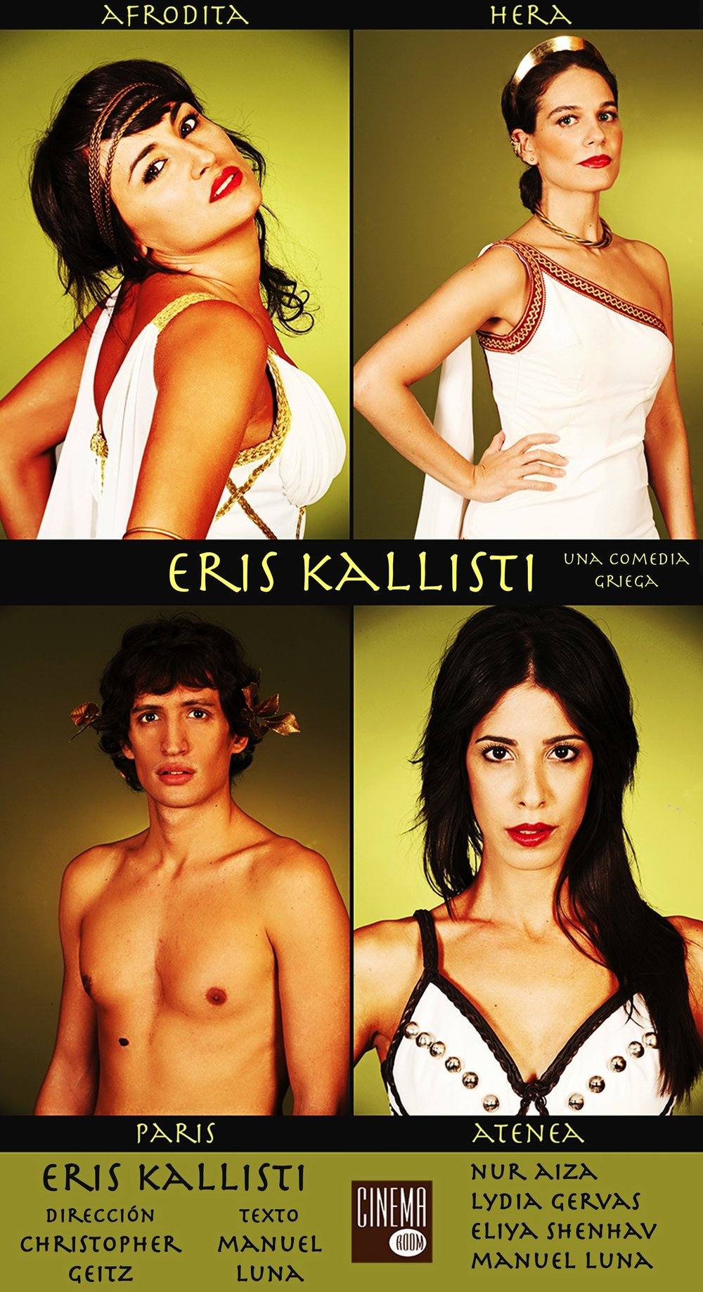 Cartel Eris Kallistilast_out.jpg