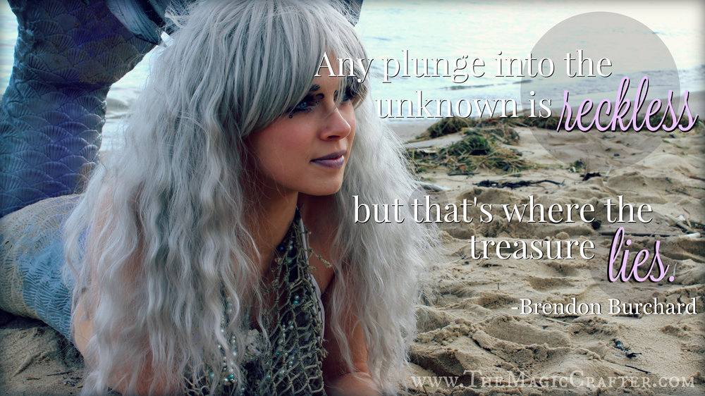 Mermaid-Phantom-on-the-beach-close-up-edit-Quote3.jpg