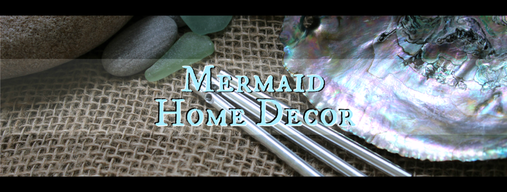 be on the lookout for home decor videos iu0027ll continue