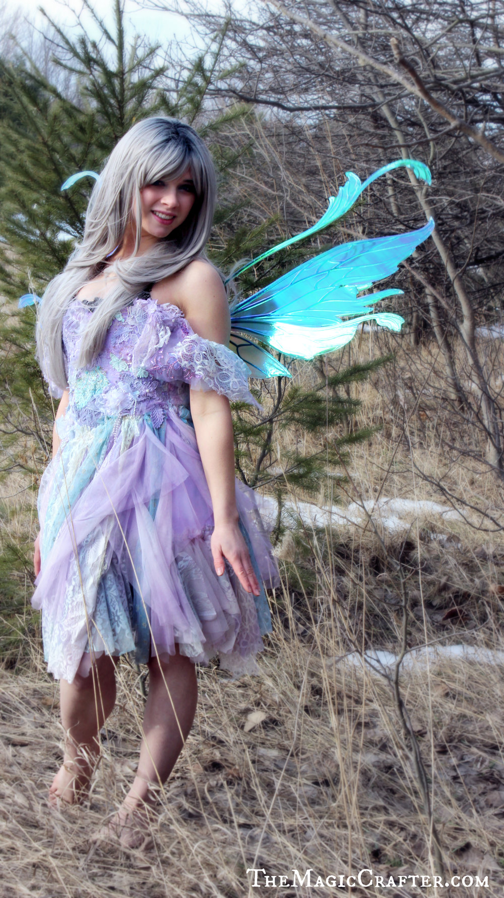 Real-Fairies-fairy-phantom-themagiccrafter-fancyfairywings-purple-LOGO.jpg