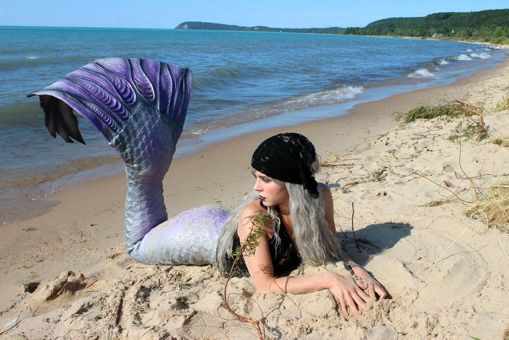 Mermaid-Phantom-pirate-life-for-me-beach-looking-back.jpg