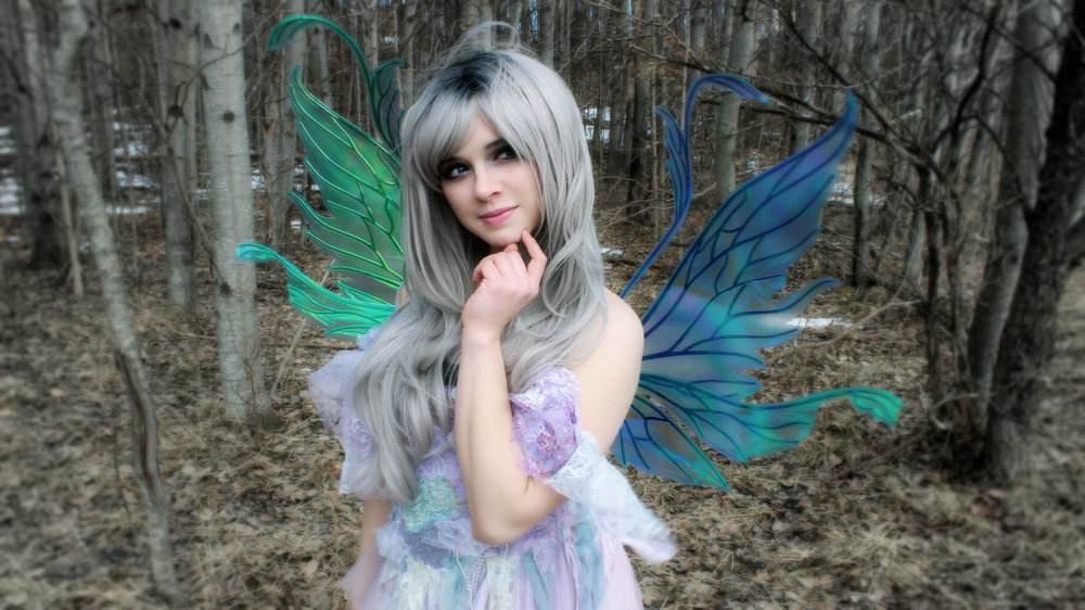 real-fairy-phantom-themagiccrafter-closeup-edit.jpg