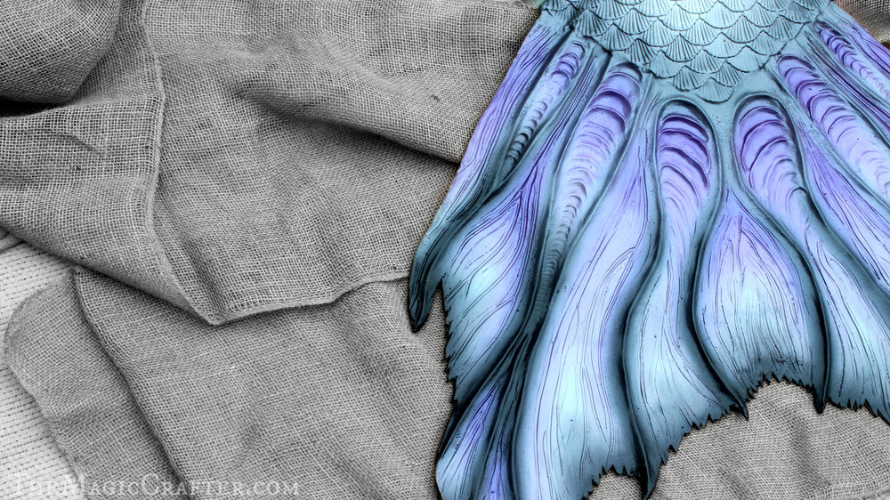 Mermaid-Phantoms-Silicone-Mermaid-Tail-Edit-LARGE-logoLEFT.jpg
