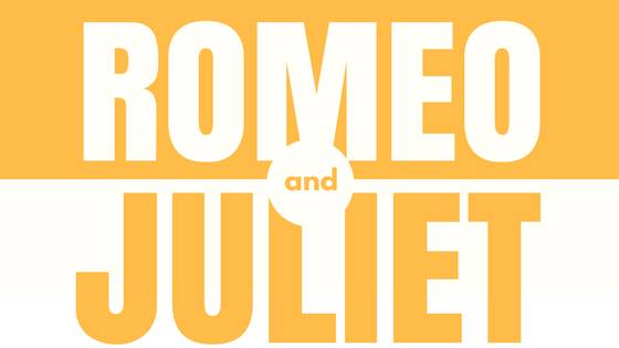 Romeo and Juliet                     - - March 1 - 3, 2018 - Rachel is taking on the Role of Lady Capulet in One Fear's upcoming production of Romeo and Juliet directed by Will Cary at The Hive. She is also producing the show!